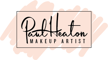 Paul Heaton, Makeup Artist